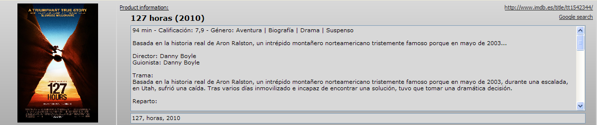 data/media/pages/imdb_es.png